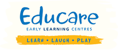 Educare Adventure Centre
